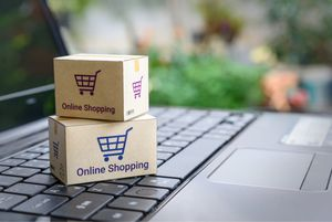 E-commerce is booming globally, and online shopping rates have skyrocketed